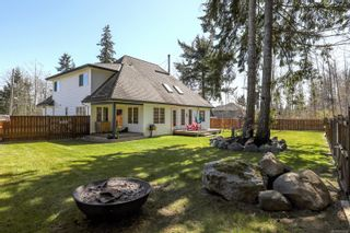 Photo 43: 3951 Leeming Rd in : CR Campbell River South House for sale (Campbell River)  : MLS®# 873003
