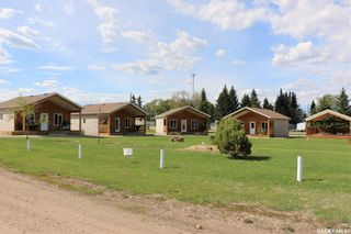 Photo 5: 92 Carl Erickson Avenue East in Shell Lake: Commercial for sale : MLS®# SK854432