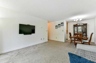 """Photo 12: 213 3921 CARRIGAN Court in Burnaby: Government Road Condo for sale in """"LOUGHEED ESTATES"""" (Burnaby North)  : MLS®# R2587532"""