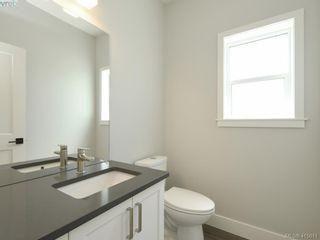 Photo 17: A 7071 W Grant Rd in SOOKE: Sk John Muir Half Duplex for sale (Sooke)  : MLS®# 824402