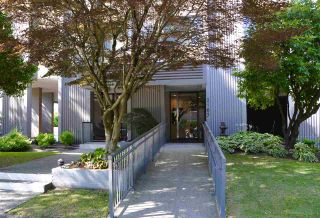 Photo 16: 602 2165 W 40TH AVENUE in Vancouver: Kerrisdale Condo for sale (Vancouver West)  : MLS®# R2292957