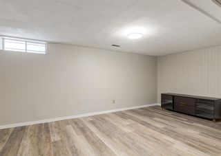 Photo 23: 18 10910 Bonaventure Drive SE in Calgary: Willow Park Row/Townhouse for sale : MLS®# A1093300