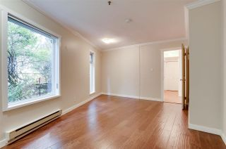 Photo 11: 8651 SW MARINE Drive in Vancouver: Marpole Townhouse for sale (Vancouver West)  : MLS®# R2592163