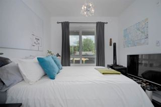 """Photo 15: 211 2382 ATKINS Avenue in Port Coquitlam: Central Pt Coquitlam Condo for sale in """"PARC EAST"""" : MLS®# R2583271"""