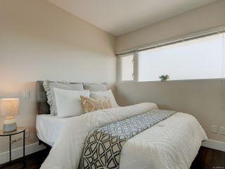 Photo 14: 801 1090 Johnson St in : Vi Downtown Condo for sale (Victoria)  : MLS®# 882239