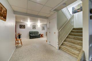 Photo 26: 13324 63 Street in Edmonton: Zone 02 House for sale : MLS®# E4256894