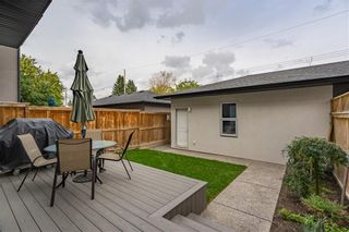 Photo 38: 2234 31 Street SW in Calgary: Killarney/Glengarry Detached for sale : MLS®# A1075678