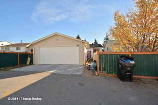 Photo 43: 23 Faldale CLOSE NE in Calgary: Falconridge House for sale : MLS®# C3640726