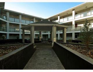 Photo 16: 311 2440 34 Avenue SW in CALGARY: South Calgary Condo for sale (Calgary)  : MLS®# C3360622