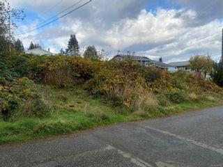 Photo 2:  in : CV Union Bay/Fanny Bay Land for sale (Comox Valley)  : MLS®# 859514
