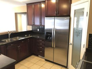Photo 14: 10211 110A Avenue: Westlock House for sale : MLS®# E4228307