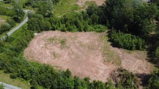 Photo 3: Lot 5 Rockfield Drive in Little Harbour: 108-Rural Pictou County Vacant Land for sale (Northern Region)  : MLS®# 202101780