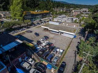 Photo 5: 1235 Marine Dr in North Vancouver: Norgate Land Commercial for sale