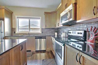 Photo 13: 144 Cornerstone Avenue NE in Calgary: Cornerstone Semi Detached for sale : MLS®# A1116950