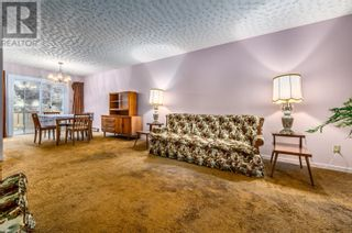 Photo 7: 359 Newfoundland Drive in St. John's: House for sale : MLS®# 1237578