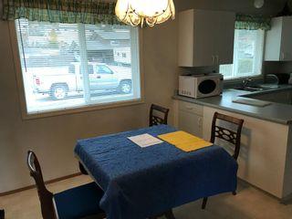 Photo 5: 2372 Qu'appelle Boulevard in Kamloops: Juniper Heights House for sale : MLS®# 149159