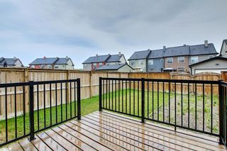 Photo 23: 39 Legacy Close SE in Calgary: Legacy Detached for sale : MLS®# A1127580