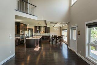 Photo 10: 808 114 Street in Edmonton: Zone 16 House for sale : MLS®# E4256070