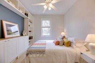 Photo 15: 246 Strathmore Boulevard in Toronto: Danforth House (2-Storey) for sale (Toronto E03)  : MLS®# E5219540