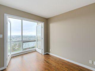 """Photo 10: 2301 13618 100 Avenue in Surrey: Whalley Condo for sale in """"INFINITY"""" (North Surrey)  : MLS®# R2034606"""