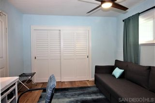 Photo 16: CARLSBAD WEST Mobile Home for sale : 2 bedrooms : 7203 San Luis #166 in Carlsbad