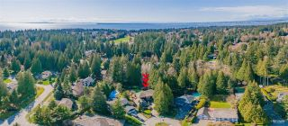 Photo 3: 1899 133B Street in Surrey: Crescent Bch Ocean Pk. House for sale (South Surrey White Rock)  : MLS®# R2558725