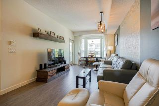 """Photo 9: 309 20281 53A Avenue in Langley: Langley City Condo for sale in """"Gibbons Layne"""" : MLS®# R2576909"""