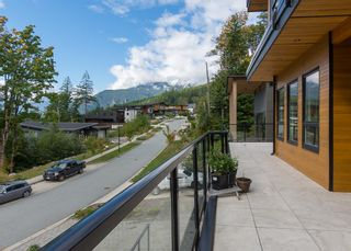 """Photo 24: 2237 WINDSAIL Place in Squamish: Plateau House for sale in """"Crumpit Woods"""" : MLS®# R2621159"""