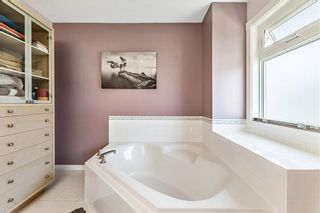 Photo 19: 20 CIMARRON Crescent: Okotoks House for sale : MLS®# C4184646