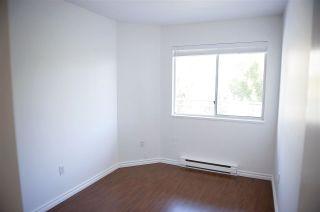 "Photo 10: 309 7840 MOFFATT Road in Richmond: Brighouse South Condo for sale in ""THE MELROSE"" : MLS®# R2302814"