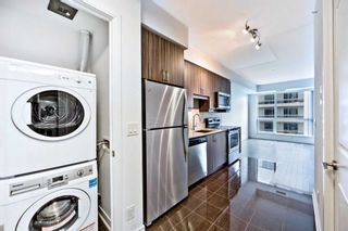 Photo 4: 1011 9201 Yonge Street in Richmond Hill: Langstaff Condo for lease : MLS®# N5311292