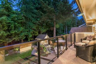 """Photo 4: 3930 HILLCREST Avenue in North Vancouver: Edgemont House for sale in """"Edgemont"""" : MLS®# R2600973"""