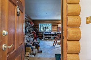 Photo 71: 7190 Royal Dr in : Na Upper Lantzville House for sale (Nanaimo)  : MLS®# 879124