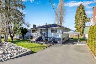 """Photo 2: 11395 92 Avenue in Delta: Annieville House for sale in """"Annieville"""" (N. Delta)  : MLS®# R2551752"""