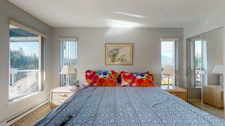 "Photo 27: 302 5768 MARINE Way in Sechelt: Sechelt District Condo for sale in ""CYPRESS RIDGE"" (Sunshine Coast)  : MLS®# R2552982"