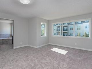 Photo 25: 72 NOLANLAKE Point(e) NW in Calgary: Nolan Hill House for sale : MLS®# C4120132