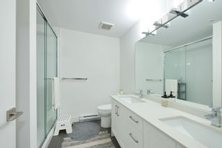 """Photo 24: 108 22577 ROYAL Crescent in Maple Ridge: East Central Condo for sale in """"THE CREST"""" : MLS®# R2625662"""