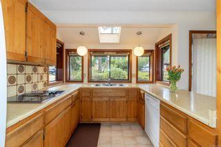 Photo 11: 1007 Grandview St in : Du East Duncan House for sale (Duncan)  : MLS®# 868798
