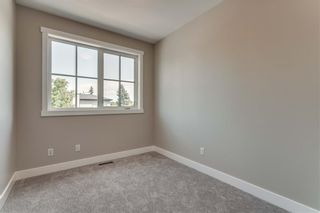 Photo 24: 1587 38 Avenue SW in Calgary: Altadore Row/Townhouse for sale : MLS®# A1020976