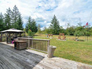 Photo 50: 2390 Humphrey Rd in MERVILLE: CV Merville Black Creek House for sale (Comox Valley)  : MLS®# 738200