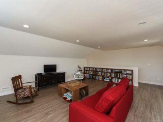 Photo 31: 4071 Chancellor Cres in COURTENAY: CV Courtenay City House for sale (Comox Valley)  : MLS®# 821750