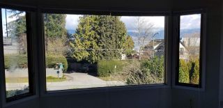 Photo 18: 4454 W 4TH Avenue in Vancouver: Point Grey House for sale (Vancouver West)  : MLS®# R2542524