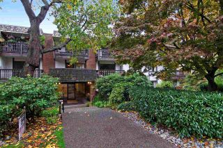 """Photo 12: 109 357 E 2ND Street in North Vancouver: Lower Lonsdale Condo for sale in """"Thornecliffe"""" : MLS®# R2009279"""
