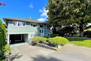 Photo 3: 6535 GEORGIA Street in Burnaby: Sperling-Duthie House for sale (Burnaby North)  : MLS®# R2618569