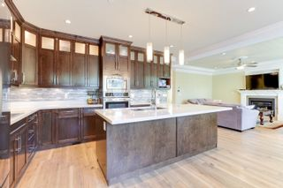 Photo 12: 2124 PATRICIA Avenue in Port Coquitlam: Glenwood PQ House for sale : MLS®# R2583270