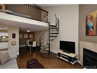 Photo 15: 404 505 Cook St in VICTORIA: Vi Fairfield West Condo for sale (Victoria)  : MLS®# 604595