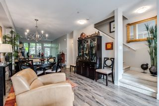 """Photo 10: 47 20326 68 Avenue in Langley: Willoughby Heights Townhouse for sale in """"SUNPOINTE"""" : MLS®# R2610836"""