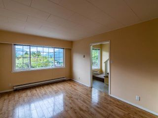 Photo 6: 513 VICTORIA STREET: Lillooet Full Duplex for sale (South West)  : MLS®# 164437