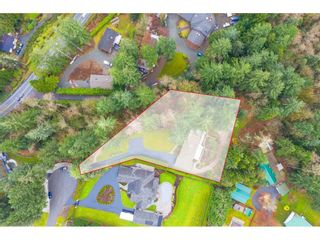 """Photo 38: 24322 55 Avenue in Langley: Salmon River House for sale in """"Salmon River"""" : MLS®# R2522391"""