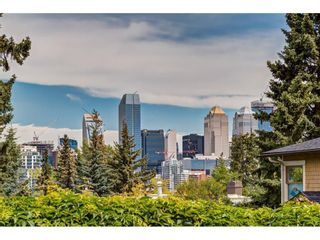 Photo 47: 2208 7 Street SW in Calgary: Upper Mount Royal Detached for sale : MLS®# A1074459